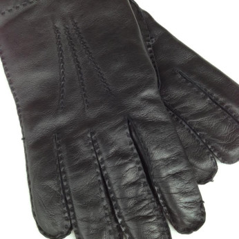 BRAND NEW! Brooks Brothers Gloves